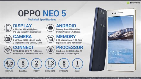wallpaper hp oppo neo 5 quick facts 2015 oppo neo 5