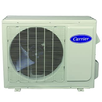 comfort plus air conditioning comfort residential ductless system air conditioner 38mfc