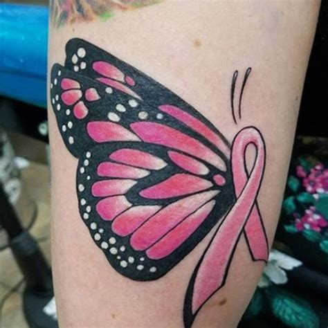 cancer awareness tattoos tattoo collections