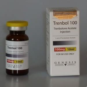 Trenbolone Acetate Acetat Alpha Pharma Trenrapid Tren A Tren Ace trenbolone acetate 1000 for sale in uk at 24gear net
