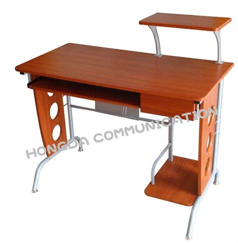 computer desk design china pc desk computer desk design sdk a708 china pc desk computer desk design