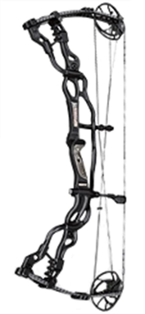 hoyt carbon spyder turbo review expert & user opinions