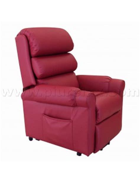 vendita poltrone relax vendita poltrone relax massaggio poltrone massaggio