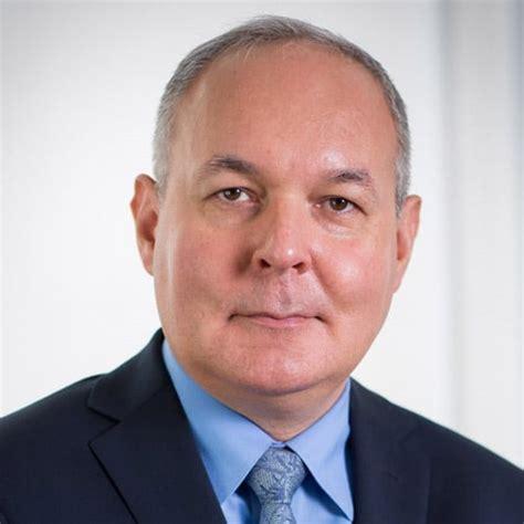 Cabinet Commissaire Aux Comptes by Emmanuel Charrier Commissaire Aux Comptes Expert
