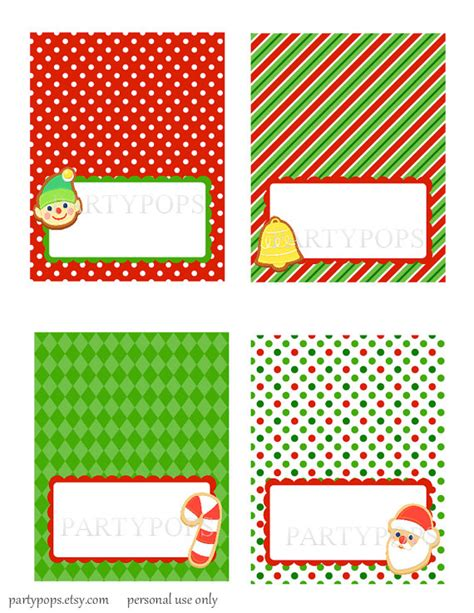 food tent cards template pops s vendor listing catch my
