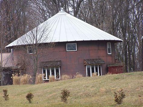1000 ideas about silo house on pinterest grain silo 1000 images about grain bin homes on pinterest house