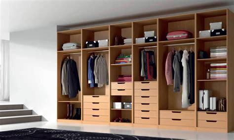 Closet De by Closets Y Roperos De Melamina Perudec