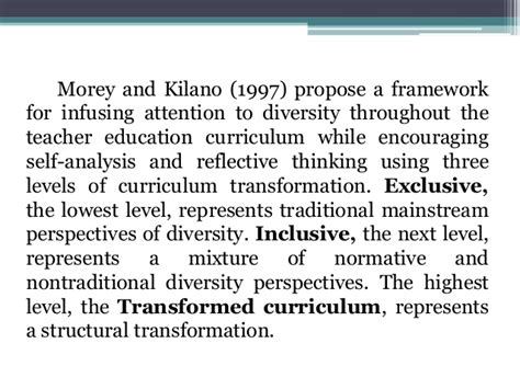 Diversity In Education Essay by Cultural Diversity Essay Conclusion