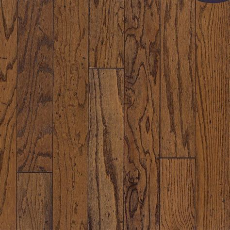bruce town oak butterscotch engineered hardwood