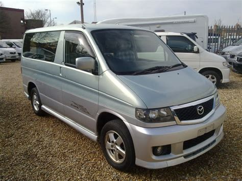 mazda bongo workshop owners manual free