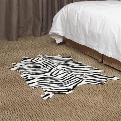 buy rugs  carpets alfombras  shipping animal print area rug xcm
