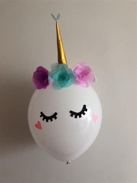 como decorar un huevo de pascua para niños decoracion de unicornios pastel de unicornio decoracin
