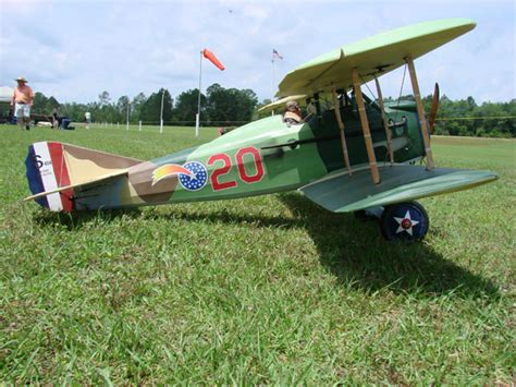 building the patrol volume 1 the spad xiii books patrol the glen ww1 meet model airplane news
