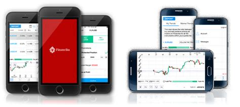 forex trading platform in nigeria financika nigeria is it legit finance link