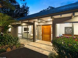 buying a house costs cost of buying a house nsw 28 images reality check how much it now costs to buy a