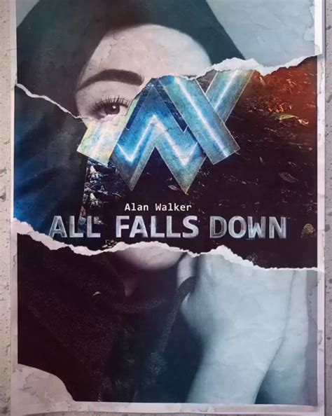 alan walker all falls down alan walker announces noah cyrus collaboration quot all falls