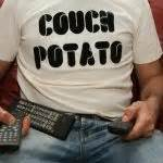 couch potato alternative real alternative site being a couch potato causes