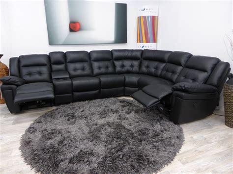 black leather power reclining sofa la z boy nashville black leather power reclining corner