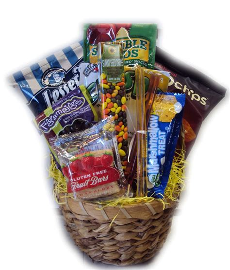 healthy gift basket 1000 images about gift baskets for children on healthy gift baskets children and