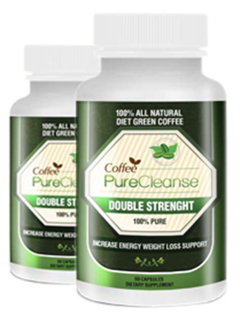 Coffee Colon Detox by Colon Cleanse Diet Colon Health Care Product Reviews