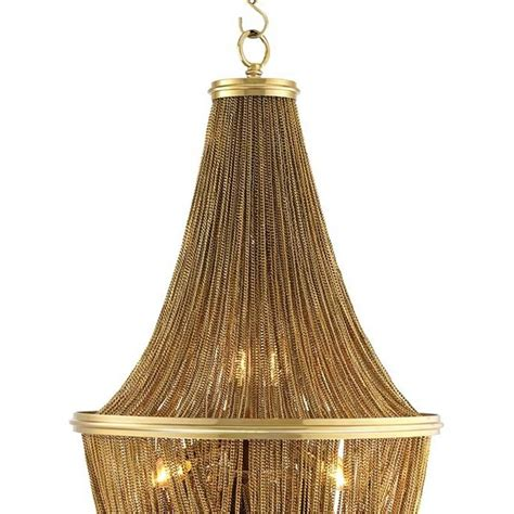 hotel chandeliers for sale gold grand hotel chandelier in brass and gold tones finish for