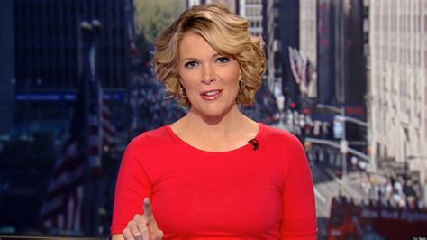 megyn kelly lipstick is fox news nudging the gop to be less homophobic with