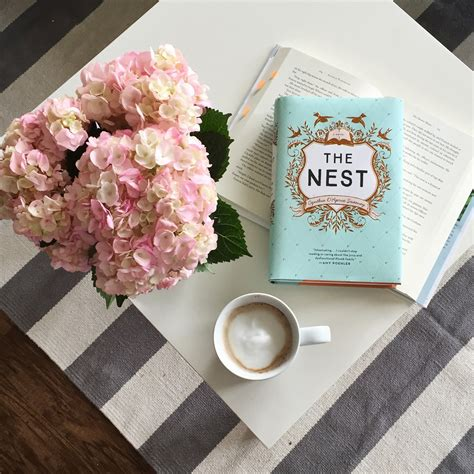 nest books s reading place chapter 14 75 books challenge for