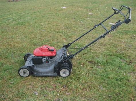 craftsman lawn tractor won t start lawn mower will not start lawnmowers snowblowers