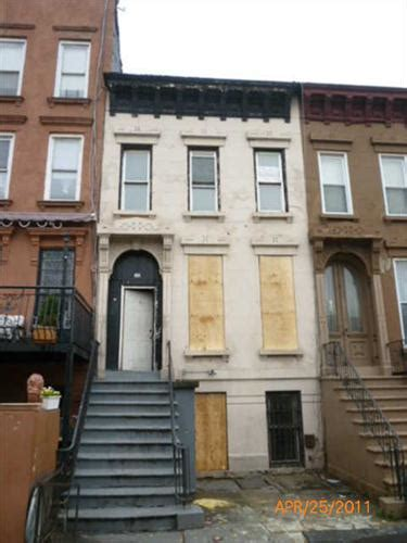 houses for sale in ny 162 hart st brooklyn new york 11206 detailed property info foreclosure homes free