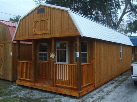 shed homes plans 78 images about building tiny houses cabins on pinterest