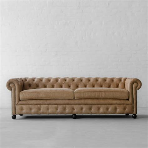 leather sofas india leather sofas india 28 images leather sofas in india