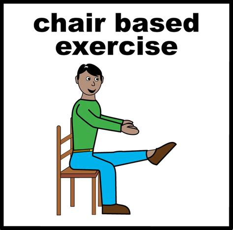 Electric Armchairs 1000 Images About Exercise On Pinterest Knee Pain