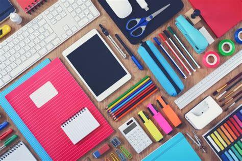 lettere esame terza media lettera in inglese sulla scuola per l esame di terza media