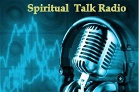 into the light a spiritual journey of healing books journey into light spiritual radio by michael gofundme