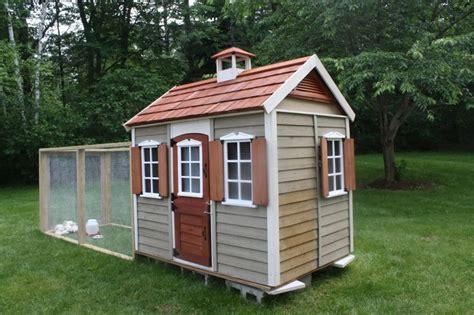 big backyard savannah playhouse 29 best chicken coops images on pinterest backyard