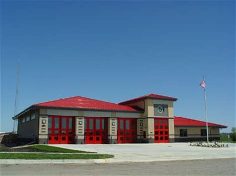 fire house design 17 best images about fire station design on pinterest firefighter training bay area