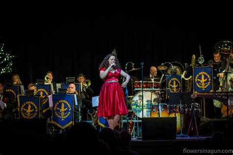 swing holidays swinging holiday party with vince giordano the