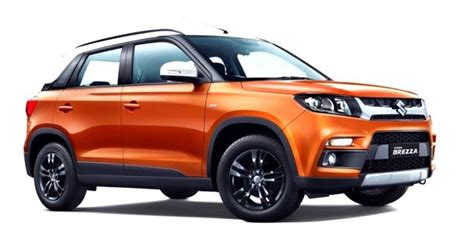 Maruti Suzuki 2020 by Maruti Suzuki To Scrap Production Of Diesel Engines By 2020