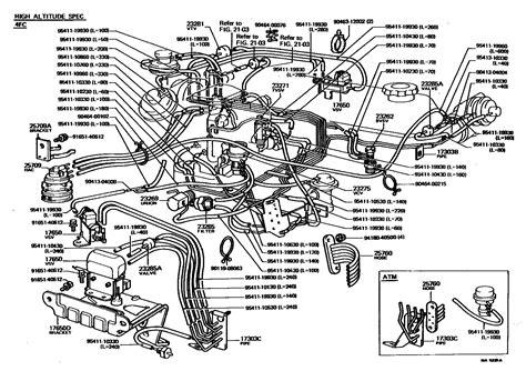 2004 kia sorento engine diagram diagram chart gallery