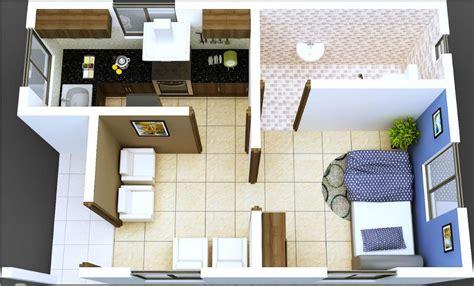 casas de 30 metros cuadrados plano de casa de 30 m2 planos y casas