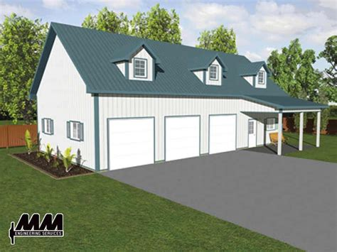 menards house floor plans pole barn house plans with basement woodworking projects plans