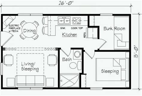 how to make a blueprint for a house tiny house blueprint tinyhouse blueprint blueprints