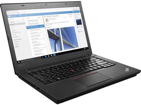 Vga Card Laptop Lenovo lenovo thinkpad t460 driver wireless driver card bluetooth card