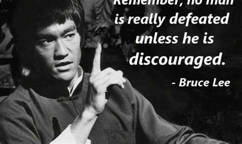 best bruce the 30 best bruce quotes everyone should learn from