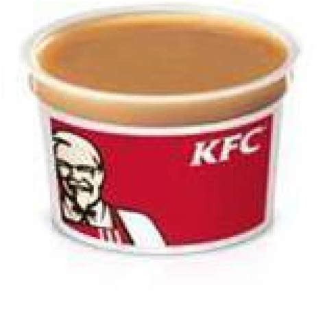 Soup Kfc copycat kfc gravy recipe just a pinch recipes