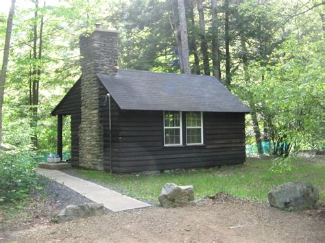 file worlds end state park cabin 14 jpg