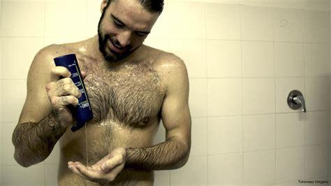 uomini nudi sotto la doccia i segreti della nazionale italiana di pallanuoto sotto la
