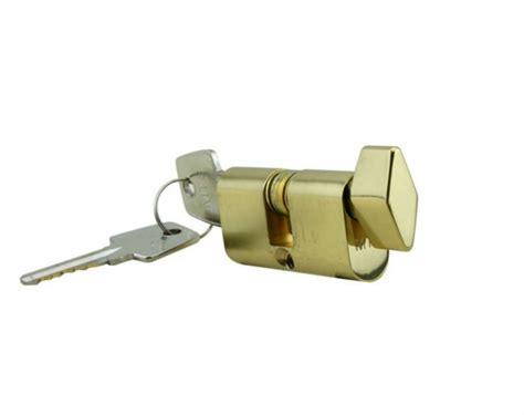 cylinder lock replacement papaiz lock 323 replacement cylinder ebay