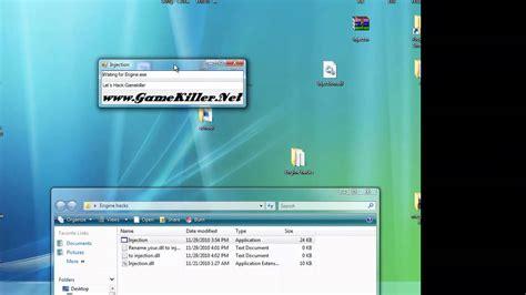 gamekiller apk free free gamekiller apk zippyshare