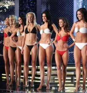 the american dream? eight ways the 2013 miss america